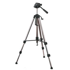 Tripe-Light-Weight-Sl-3600-com-Cabeca-para-ate-4kg