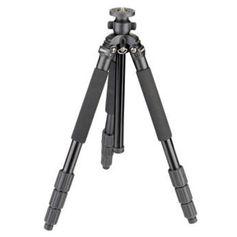 Tripe-Profissional-Digipod-A2530-para-Cameras-ate-8Kg---com-Bolsa-de-Transporte-Inclusa