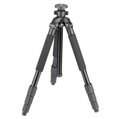 Tripe-Profissional-Digipod-A2540-para-Cameras-ate-8Kg-com-Bolsa-de-Transporte-Inclusa
