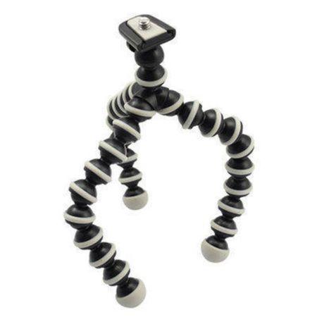 Tripe-Flexivel-Gorila-para-Smartphones-e-Cameras-de-Acao