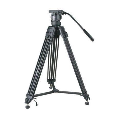 Tripe-com-Cabeca-Hidraulica-para-Filmadoras-ate-7Kg-com-Troca-de-Parabolica