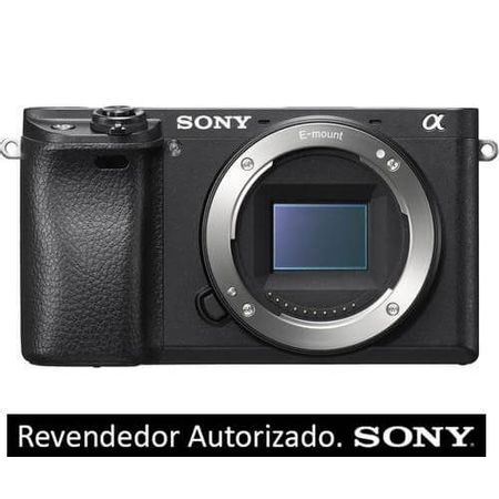 Camera-Sony-Alpha-A6300-Mirrorless--Corpo-