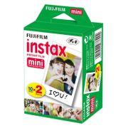 Filme-Instax-Mini-Instantaneo-Fujifilm-com-20-Unidades