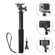 Bastao-de-Selfie-a-Prova-d-agua-para-GoPro-e-SmartPhone