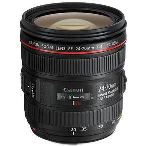 Lente-Canon-EF-24-70mm-f-4L-IS-USM