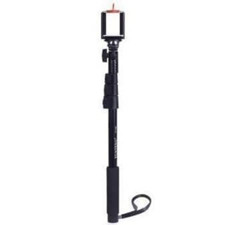 Bastao-de-Selfie-para-SmartPhones-e-Cameras-de-Acao