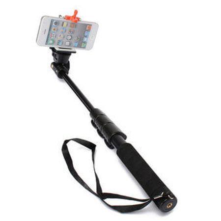 Bastao-de-Selfie.Monope-Retratil-para-SmartPhones-e-Cameras-de-Acao-YT-088