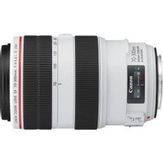 Lente-Canon-EF-70-300mm-f-4-5.6L-IS-USM-Telephoto-Zoom