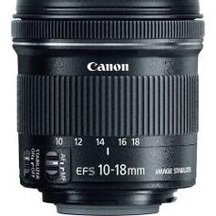 Lente-Canon-EF-S-10-18mm-f-4.5-5.6-IS-STM