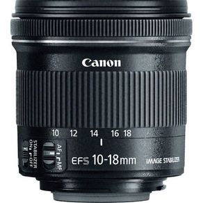 Lente-Canon-EF-S-10-18mm-f-4.5-5.6-IS-STM
