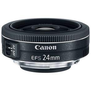 Lente-Canon-EF-S-24mm-f-2.8-STM