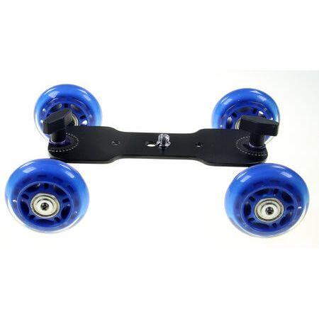 Mini-Dolly-Skate-para-Cameras-e-Filmadoras