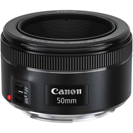 Lente-Canon-EF-50mm-f-1.8-STM