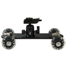 Dolly-Skate-PC-211-para-Cameras-DSLR-e-Filmadoras