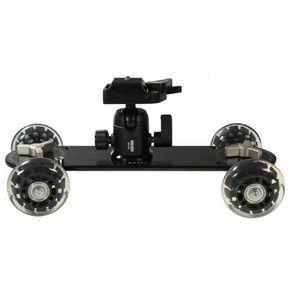 Dolly-Skate-PC-211-para-Cameras-DSLR-e-Filmadoras