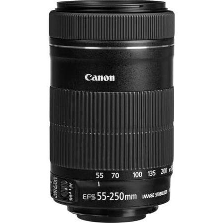Lente-Canon-EF-S-55-250mm-f-4-5.6-IS-STM