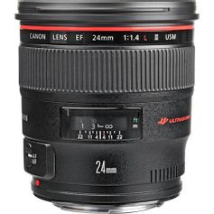 Lente-Canon-EF-24mm-f-1.4L-II-USM