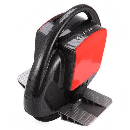 Monociclo-Eletrico-Smart-Balance-Wheel-M2