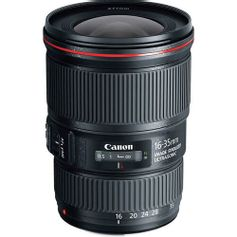 Lente-Canon-EF-16-35mm-f-4L-IS-USM