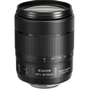 Lente-Canon-EF-S-18-135mm-f-3.5-5.6-IS-USM--NANO-USM-