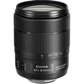 Lente-Canon-EF-S-18-135mm-f-3.5-5.6-IS-USM--NANO-USM-