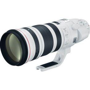Lente-Canon-EF-200-400mm-f-4L-IS-USM-Extender-1.4x