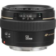 Lente-Canon-EF-50mm-f-1.4-USM-Ultrasonic
