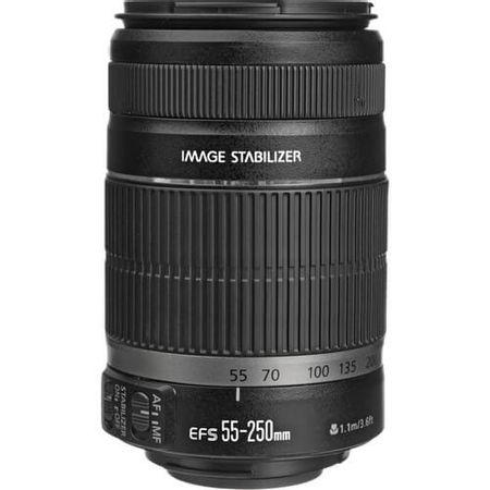 Lente-Canon-EF-S-55-250mm-F-4-5.6-IS-II