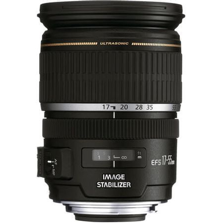 Lente-Canon-EF-S-17-55mm-f-2.8-IS-USM