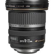 Lente-Canon-EF-S-10-22mm-f-3.5-4.5-USM-Autofoco
