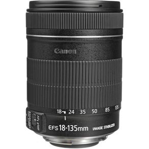 Lente-Canon-EF-S-18-135mm-f-3.5-5.6-IS
