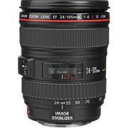 Lente-Canon-EF-24-105mm-f-4L-IS-USM