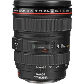Lente-Canon-EF-24-105mm-f-4L-IS-USM