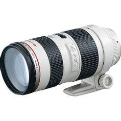 Lente-Canon-EF-70-200mm-f-2.8L-USM-Telephoto-Zoom-Ultrasonic
