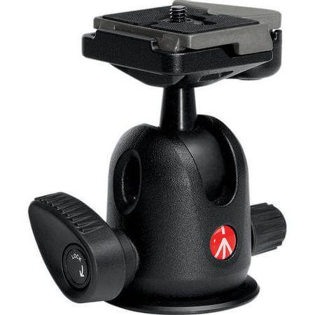 Cabeca-Manfrotto-496RC2-Mini-Ball-Head-ate-6KG
