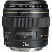 Lente-Canon-EF-85mm-f-1.8-USM-Ultrasonic
