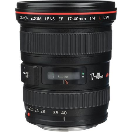 Lente-Canon-EF-17-40mm-f-4L-USM-Ultrasonic