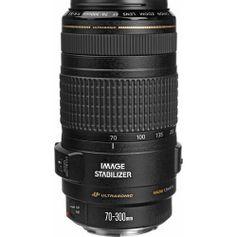 Lente-Canon-EF-70-300mm-f-4-5.6-IS-USM--Motor-UltraSonic--