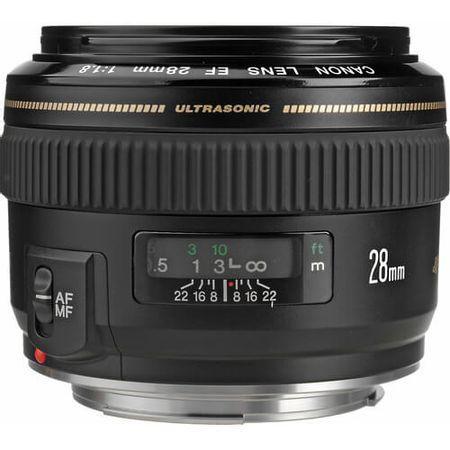 Lente-Canon-EF-28mm-f-1.8-USM-Ultrasonic