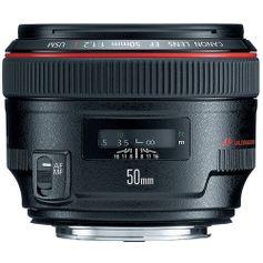 Lente-Canon-EF-50mm-f-1.2L-USM-Ultrasonic