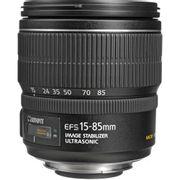 Lente-Canon-EF-S-15-85mm-f-3.5-5.6-IS-USM--UltraSonic-