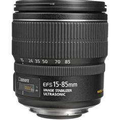 Lente-Canon-EF-S-15-85mm-f-3.5-5.6-IS-USM--UltraSonic-