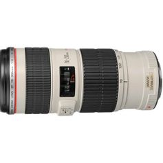 Lente-Canon-EF-70-200mm-f-4L-IS-USM
