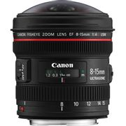 Lente-Canon-EF-8-15mm-f-4L-Fisheye-USM-Ultra-Wide
