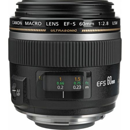 Lente-Canon-EF-S-60mm-f-2.8-Macro-USM-Ultrasonic