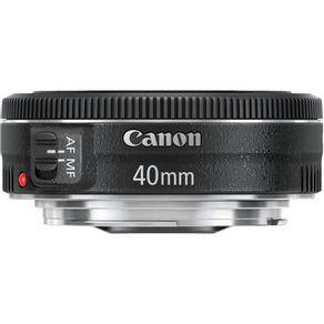 Lente-Canon-EF-40mm-f-2.8-STM