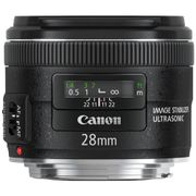Lente-Canon-EF-28mm-f-2.8-IS-USM-Ultrasonic
