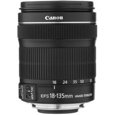 Lente-Canon-EF-S-18-135mm-f-3.5-5.6-IS-STM