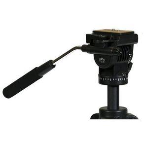 Cabeca-Semi-Hidraulica-para-Cameras-ate-4Kg