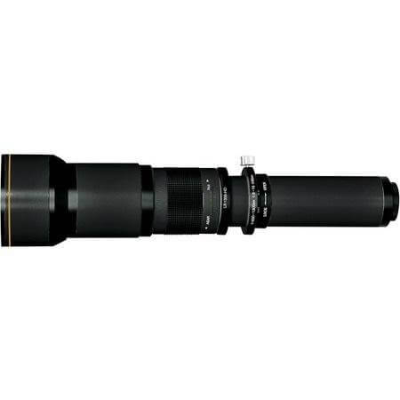 Lente-650-1300mm-f-8.0-16.0-Telefoto-Zoom-T-Mount